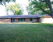 3768 Ferndale Drive, Fort Wayne image