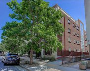 352 South Lafayette Street Unit 202, Denver image