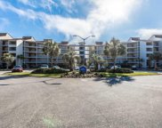 4390 Bimini Ct. Unit 302C, Little River image