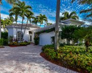 7913 Trieste Place, Delray Beach image