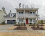1719 Half Pint  Loop, Fort Mill image