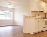 2986 Renee Ct, Fort Myers image