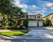 11836 Aldendale Street, Orlando image