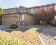 1749 W Agrarian Hills Drive, Queen Creek image