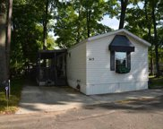 615 Maplewood Street, Elk Rapids image