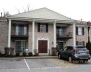 507 Logsdon Ct, Louisville image