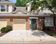 5896 Baynebridge Drive, Southwest 1 Virginia Beach image