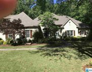 4082 Greystone Dr, Hoover image
