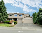20909 37th Avenue SE, Bothell image