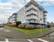 2825 3rd  Ave Unit #101, Port Alberni image