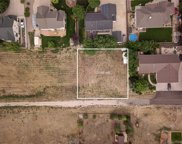 7757 S Field Street, Littleton image