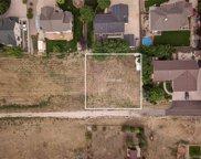 7757 S Field Street, Littleton image