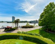 1230 Quayside Drive Unit 204, New Westminster image