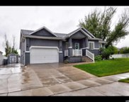 4291 W Campden Dr S, South Jordan image