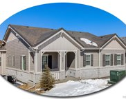 6581 Village Lane, Centennial image