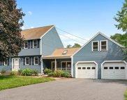 6 Bishop Way, Groton, Massachusetts image
