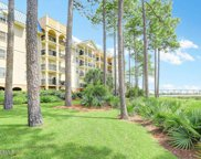 2100 Marsh Grove Lane Unit #2208, Oak Island image