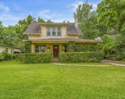 3502 CORBY ST, Jacksonville image