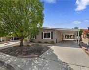 9501     Sharondale Road, Calimesa image