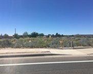 6340 Montano Nw Road, Albuquerque image