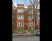 1340 W Bryn Mawr Avenue Unit #1E, Chicago image
