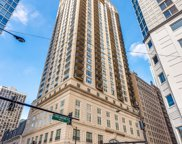 10 East Delaware Place Unit 10D, Chicago image