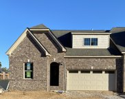 10153 Autumn Valley Lane, Knoxville image