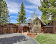 11290 Henness Road, Truckee image