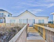 1305 Ocean Boulevard, Topsail Beach image