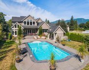 3960 Stewart Road, Yarrow image