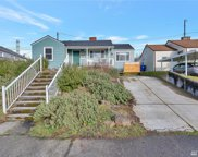 5306 Columbia Dr S, Seattle image