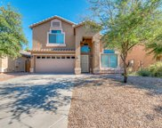 1237 W Hereford Drive, San Tan Valley image