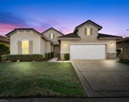 2208  Hightrail Way, Roseville image