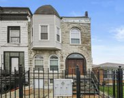 315 South Campbell Avenue, Chicago image