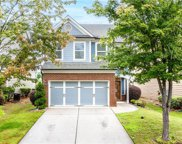 2071 Lily Valley Drive, Lawrenceville image