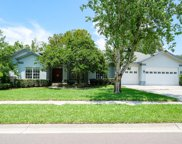 630 Belted Kingfisher Drive N, Palm Harbor image