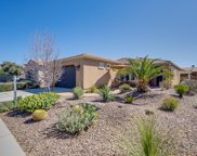 777 E Harmony Way, Queen Creek image