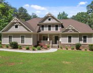 105 Chapelwood Drive, Anderson image