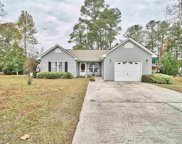2805 Ivy Glen Dr., Conway image