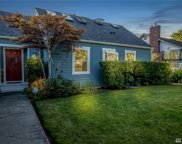 5949 35th Ave SW, Seattle image