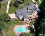 6405 Mountain Grove Lane, Wake Forest image