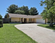 2490 Pine Tree Circle Drive, Orange City image
