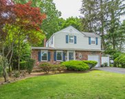 91 HOPPER AVE, Pequannock Twp. image