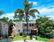 4143  Palmwood Dr, Los Angeles image