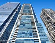 340 E Randolph Street Unit #4502, Chicago image