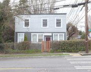 10360 51st Ave S, Seattle image