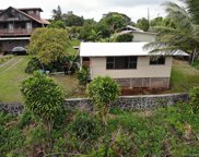 99-139 Napuanani Road Unit 3, Aiea image