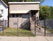 6825 S Wood Street, Chicago image