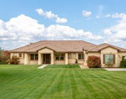 12701  Bridlerack Court, Wilton image