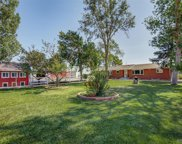4936 County Road 23, Fort Lupton image